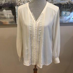 Ted Baker blouse/shirt 3